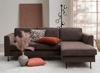 Billede af Houston sofa med chaiselong