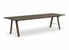 Billede af Franklin spisebord, 100x220 cm