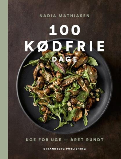 Billede af 100 Kødfrie Dage