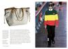 Billede af Little Book of Louis Vuitton