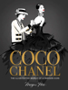 Billede af Coco Chanel - The Illustrated World of a Fashion Icon