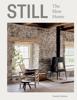 Billede af Still - The slow home
