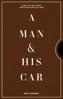 Billede af A Man and His Car