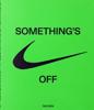 Billede af Virgil Abloh. Nike. ICONS