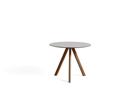 Billede af CPH 20 Spisebord, Ø90cm