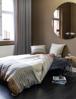 Billede af NETWORK sengesæt, 140x220cm