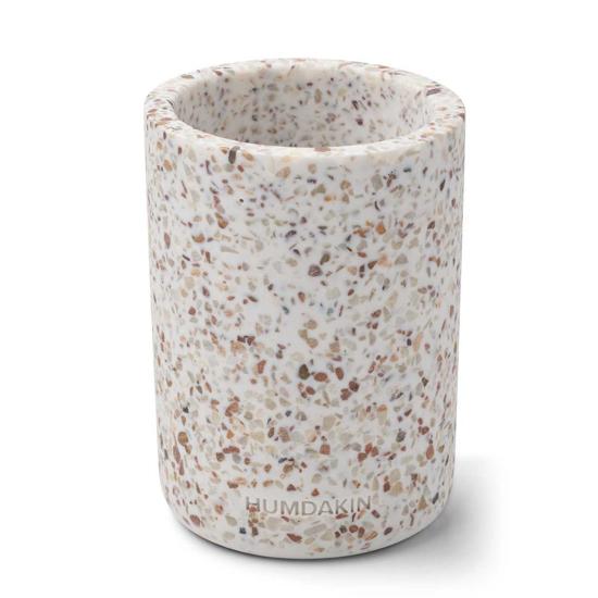 Billede af Terrazzo vase